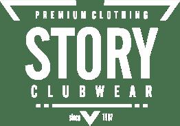 STORYclubwear.gr