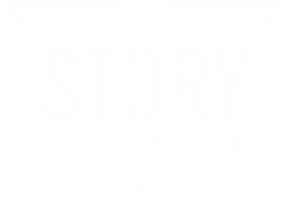 Storyclubwear